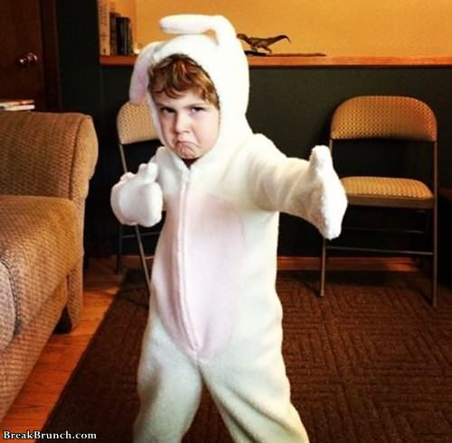 karate-bunny-funny-kid-picture