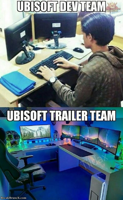 only-at-ubisoft-071418