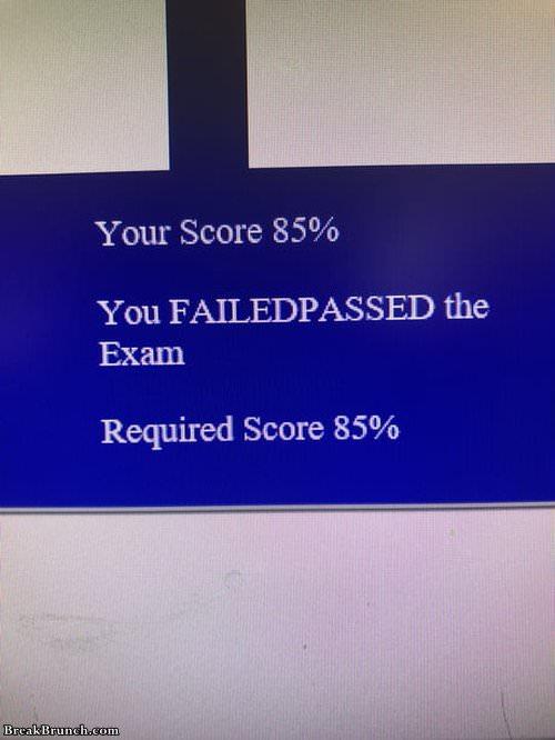 poor-programming-skill-072419