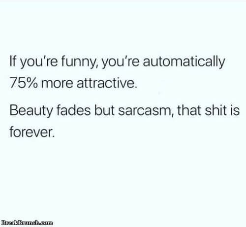 sarcasm-is-forever-071019