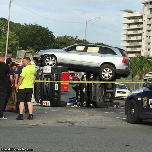 strange-car-accident-070719