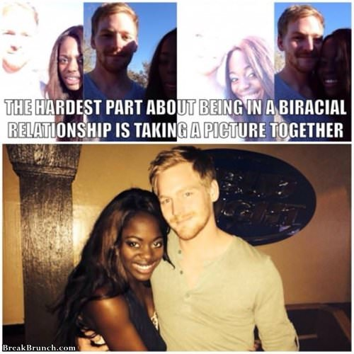 the-hardest-part-about-being-in-biracial-relationship-lol
