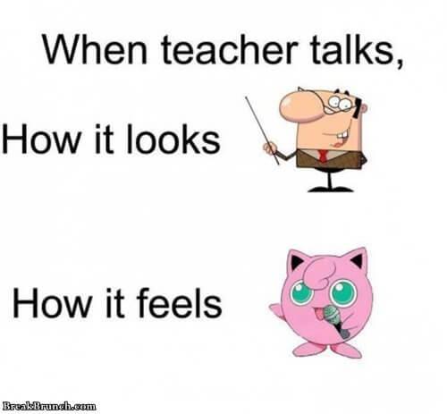 when-it-geels-when-teacher-talks-funny-school-teacher-pokemon-picture