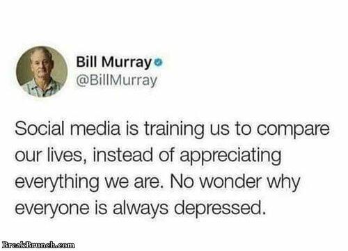 why-everyone-is-depressed-071019