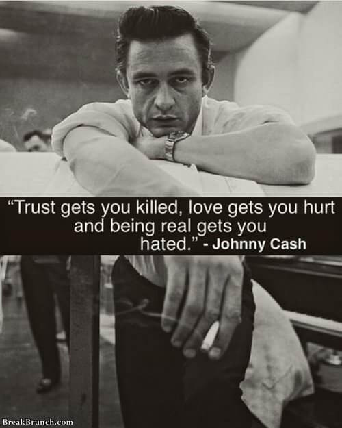 wise-word-from-johnny-cash-070719