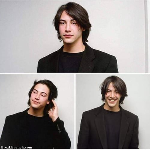 young-keanu-reeves-072419