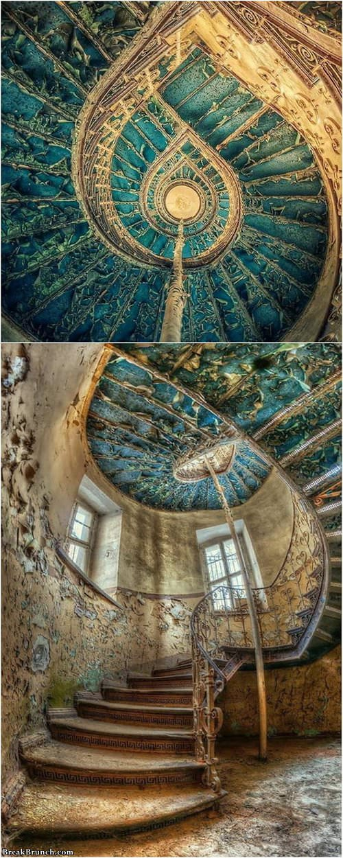 abandoned-house-in-poland-091819