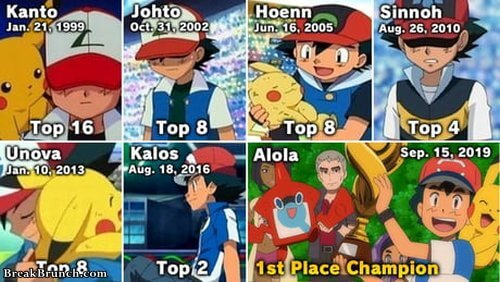ash-won-pokemon-league-091519