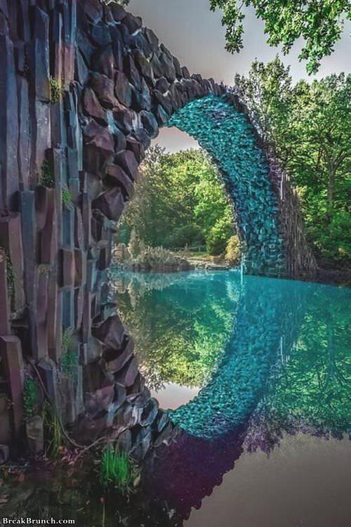 beautiful-bridge-092219