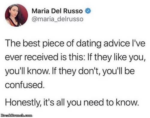 best-dating-advice-081219