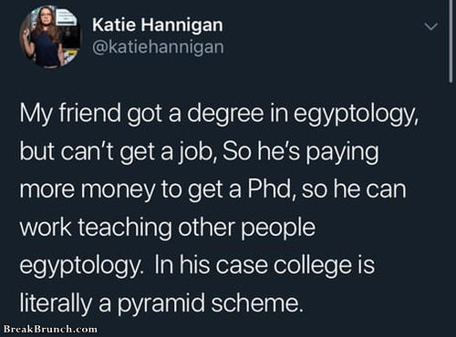 college-is-pyramid-scheme-090119