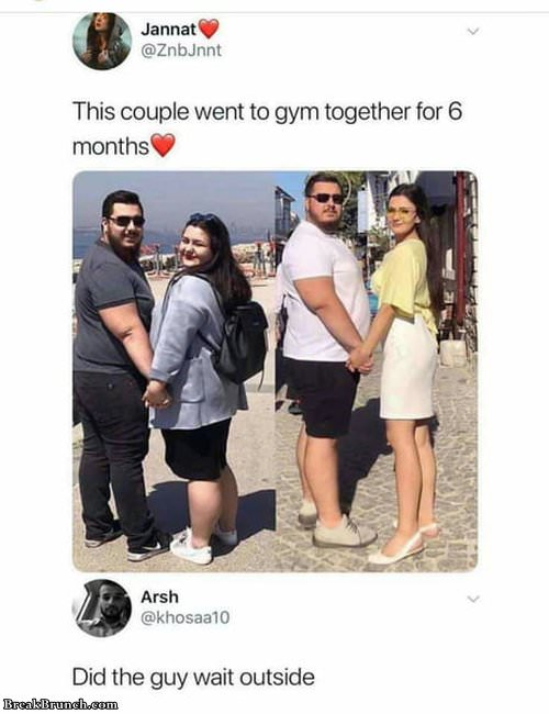 couple-went-to-gym-together-090119