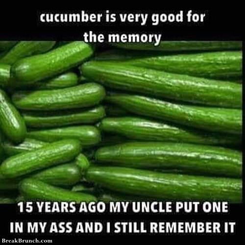 cucumber-is-very-good-for-memoery-03019