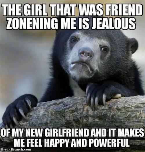fuck-friendzone-090719