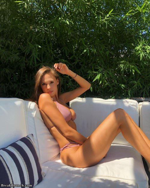 ผลการค้นหารูปภาพสำหรับ sexy girl bikini