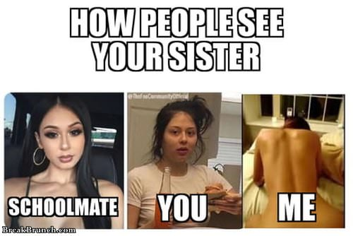 how-people-see-your-sister-090219
