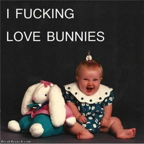 i-fucking-love-bunnies-funny-picture