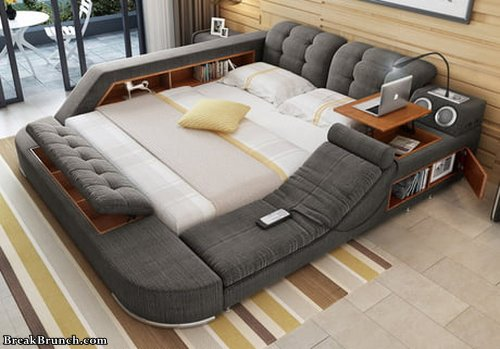 i-want-this-bed-090719
