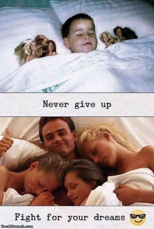 never-grow-up-090219