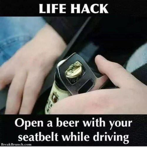 open-beer-with-seatbelt-091919