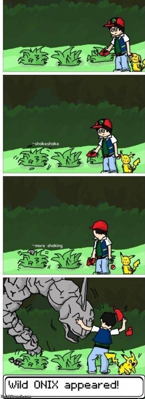 pokemon-logic-with-bush