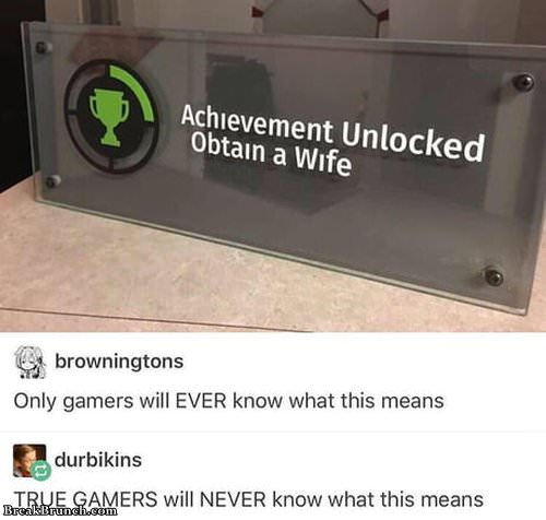 true-gamer-will-never-know-091219