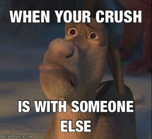 when-your-crush-is-with-someone-else