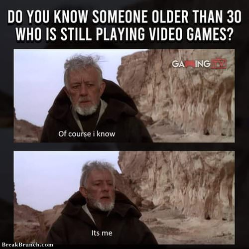 30-years-old-gamer-100519