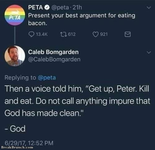 argument-for-eating-bacon-100319