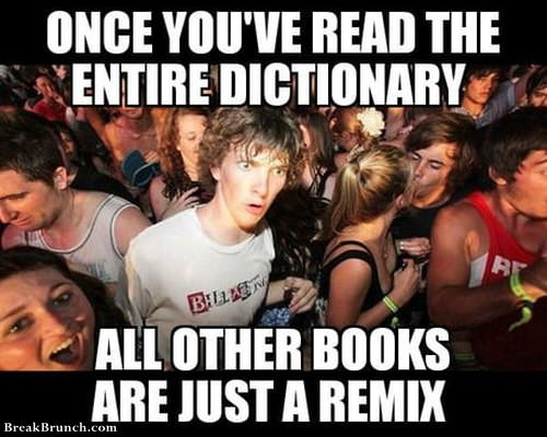 books-are-just-remix-101619