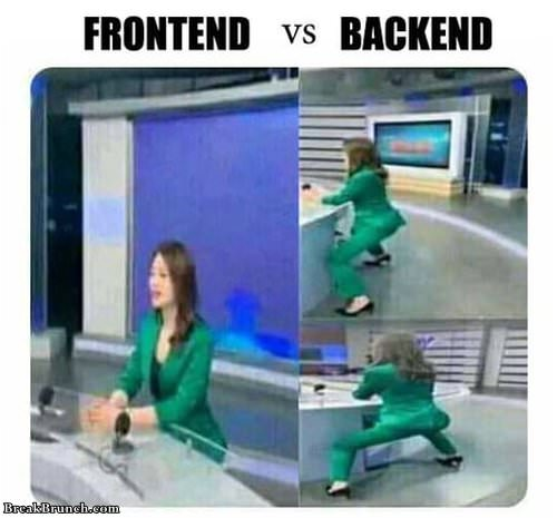 front-end-vs-backend-100319