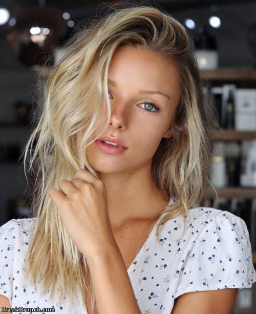 girl-with-beautifulk-eyes-101619-22