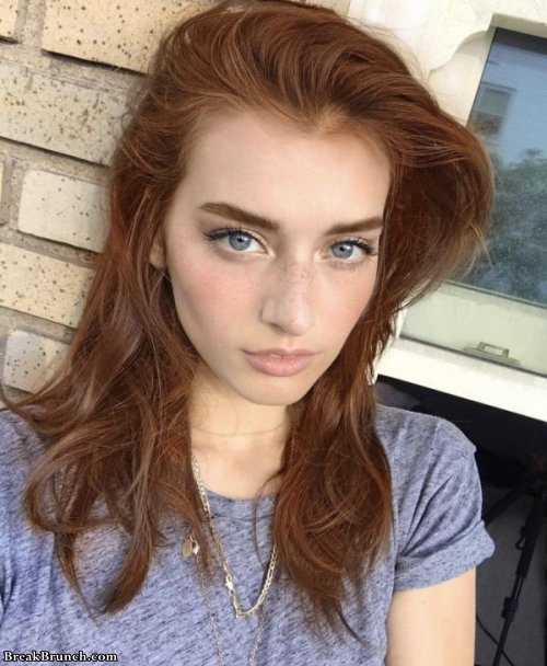 girl-with-beautifulk-eyes-101619-31