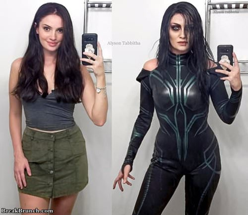 hela-cosplay-from-thor-102119