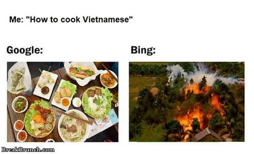 How to cook Vietnamese