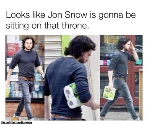 jon-snow-is-sitting-on-throne-100819