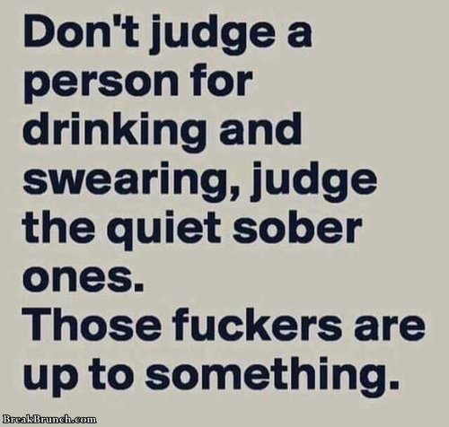 judge-quiet-and-sober-one-101319