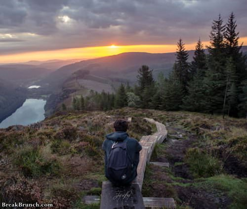 morning-in-wicklow-mountain-ireland-101319