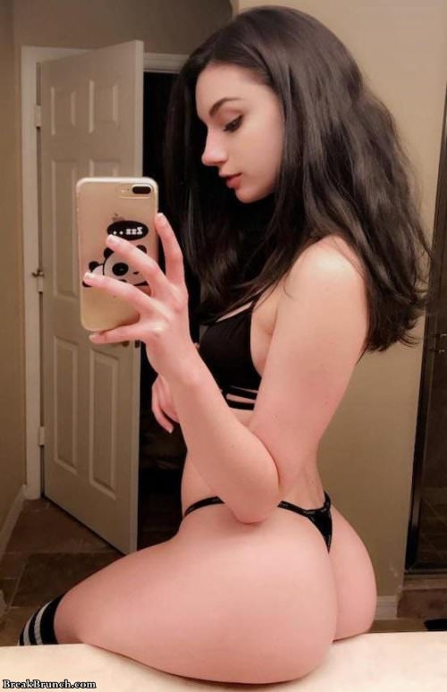 naughty-cute-girl-101619-2