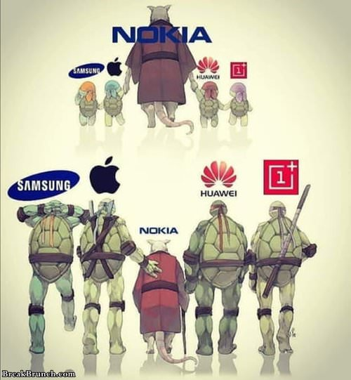 nokia-is-the-king-100619