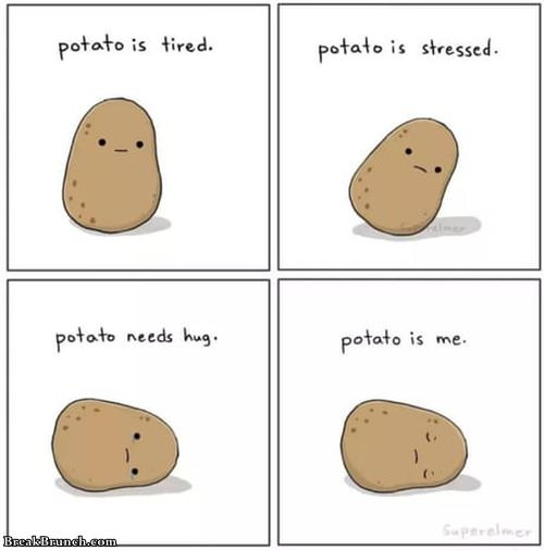 potato-needs-hug-102319