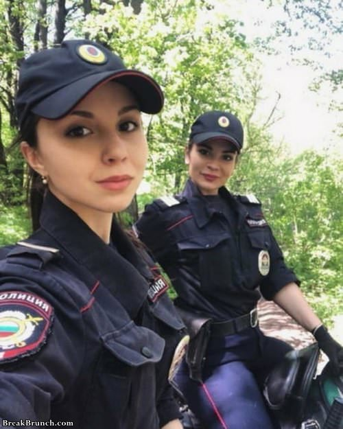 russian-police-101219
