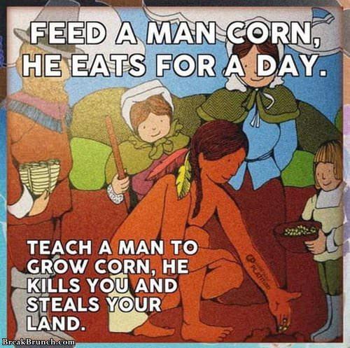 teach-a-man-to-gor-wcorn-101619