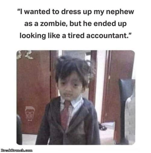 tired-accountant-102819