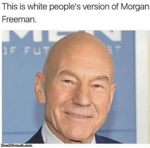 white-morgan-freeman-102819