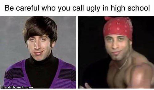 who-you-call-ugly-101619