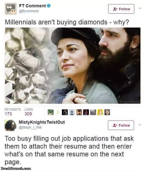 why-millenials-arent-buying-diamonds-102319
