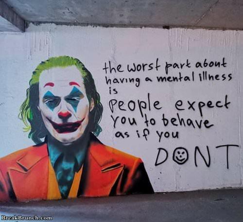 worst-part-about-haveing-mental-illness-101319