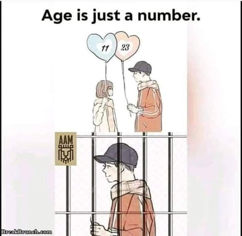 age-is-not-just-a-number-110519