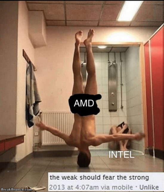 amd-vs-intel-112519
